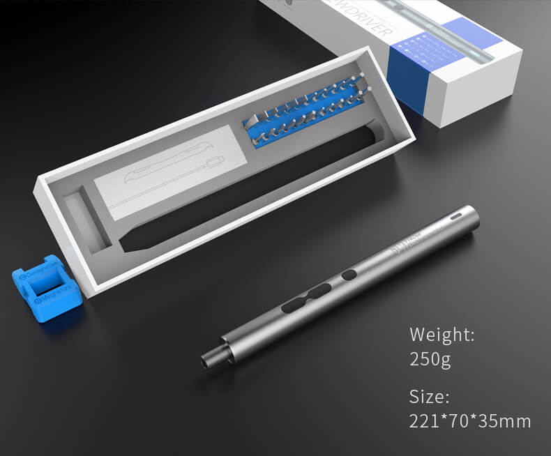 electric screwdriver setelectric screwdriver set