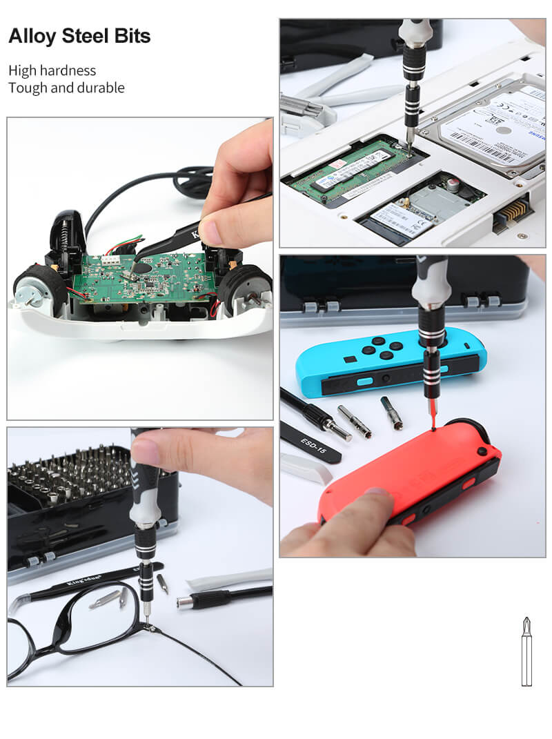 multi-function tool kitmulti-function tool kitmulti-function tool kit