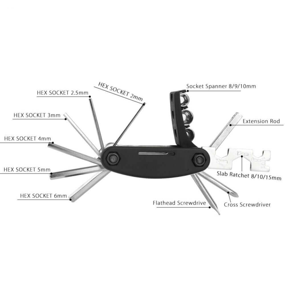 bicycle tool manufacturersbicycle tool manufacturersbicycle tool manufacturers